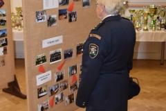 Oslava 110 let SDH Kozlovice