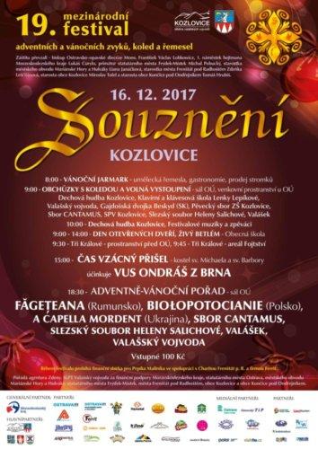 Souzneni_plakat_A2_Kozlovice_2017_20XI-page-001-2