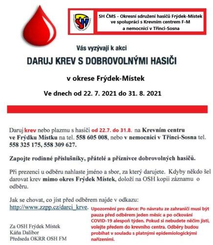 Daruj-krev-2021-2